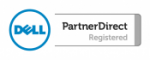 Dell_partnerdirect_registered_rgb