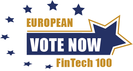vote CashOrCard point of sale at european fintech award 2016